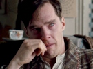 The Imitation Game - New Trailer: 'Are You Paying Attention?'