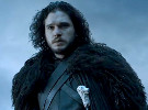 HBO's Game of Thrones: Season 6 — Teaser