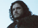HBO's Game of Thrones: Season 5 — New Trailer