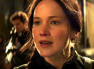 The Hunger Games: Mockingjay - Part 2 — Final Trailer