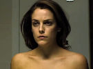 Starz's The Girlfriend Experience - Trailer