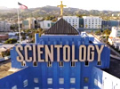 Going Clear: Scientology and the Prison of Belief — Trailer