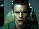 Good Kill - U.S. Trailer