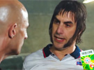 The Brothers Grimsby - UK Trailer