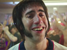 The Brothers Grimsby - New Full-Length Trailer