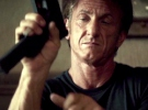 The Gunman - International Trailer