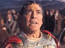 Hail, Caesar! — Trailer