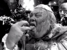 Aleksei German's Hard to Be a God - Trailer