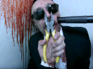 Hardcore — Trailer