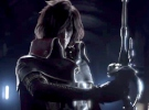 Harlock: Space Pirate - U.S. Trailer