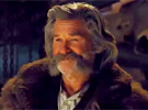The Hateful Eight - Film Clips
