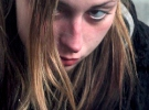 Heaven Knows What - New Trailer