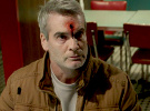 He Never Died - Red Band Trailer