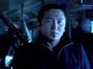 NBC's Heroes Reborn - Trailer