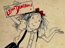 It's Me, Hilary: The Man Who Drew Eloise - Trailer