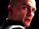 Hitman: Agent 47 — New Trailer
