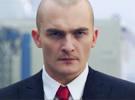 Hitman: Agent 47 — Final Trailer