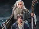 The Hobbit Trilogy: Extended Edition — Trailer