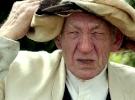 Mr. Holmes — Teaser Trailer