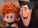 Hotel Transylvania 2 — Full-Length Trailer