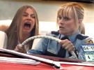 Hot Pursuit - Trailer