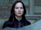 The Hunger Games: Mockingjay - Part 2 — Extended TV Spot: 'Epic Finale'