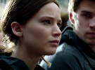 The Hunger Games: Mockingjay - Part 2 — 13-min. Featurette: 'The Phenomenon'