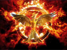 The Hunger Games: Mockingjay - Part 2 - Logo Teaser