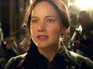 The Hunger Games: Mockingjay - Part 2 - Full-Length Trailer