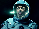Independence Day: Resurgence — Trailer