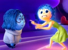 Inside Out — Film Clip: 'First Day Plan'