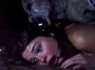 Insidious: Chapter 3 - New Trailer