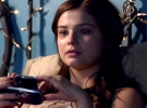 Insidious: Chapter 3 — Int'l Trailer