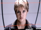 The Divergent Series: Insurgent — Behind-the-Scenes Featurette