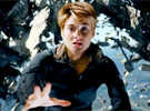 The Divergent Series: Insurgent - Super Bowl Spot