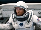 Beyond the World of Interstellar - Trailer