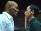 Ip Man 3 - Int'l Teaser Trailer