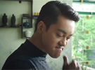 Ip Man 3 — U.S. Teaser Trailer