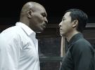 Ip Man 3 — Behind-the-Scenes Featurette