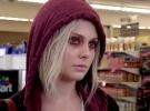 """CW's """"iZombie"""" - Trailer"""