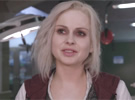 CW's iZombie — New Trailer