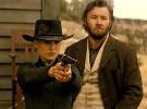 Jane Got a Gun — Int'l Trailer