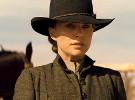 Jane Got a Gun - UK Trailer
