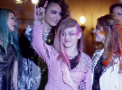 Jem and the Holograms - New Trailer