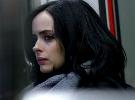 Marvel's Jessica Jones: Season 1 — Official Trailer