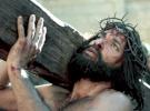 Killing Jesus - Trailer
