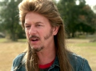 Joe Dirt 2: Beautiful Loser — Full-Length Trailer