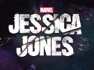 Marvel's Jessica Jones - Teaser Trailer