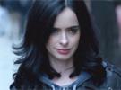 Marvel's Jessica Jones: Season 1 — New Trailer