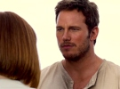 Jurassic World — Sneak Peek Clip